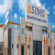 SIMS Hospital - Institute of Gastroenterology, Hepatobiliary Sciences & Transplantation,  | Lybrate.com