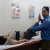 NYXSON  PHYSIOTHERAPY CENTRE Image 1