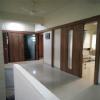 Sanjeevanee Hospital Image 1