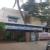 Jupiter Surgical Speciality Centre,  | Lybrate.com