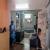 Aditi Family Clinic Image 2