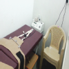 Devadharshini Physiotherapy Clinic Image 4