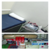Devadharshini Physiotherapy Clinic Image 6
