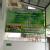 Shri Vishwatej Ayurved Chikitsalaya Pvt Ltd Image 6