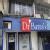 Dr Batra's Healthcare - Borivali,  | Lybrate.com