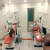 Mudra Dental Care,  | Lybrate.com