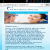SURI DENTAL CARE CLINIC,  | Lybrate.com