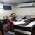 Soukhyam Ayurveda Centre - Nerul  Image 4