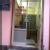 Dr. K. K. Sinha's Ultrasound Centre,  | Lybrate.com