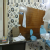 SANTMATI DENTAL CLINIC Image 3