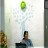 Dr. Kiran's Mind Center Image 2