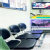 Kashyap Clinic Pvt. Ltd. Image 3