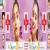 Dr. Gayatri's Cosmetic Clinic,  | Lybrate.com