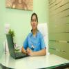 Dr Nidhi Gautam Image 1