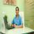 Dr Nidhi Gautam,  | Lybrate.com