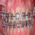 SmileMax Dentistry Dental Clinic Image 3