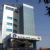 VPS Rockland Hospital, Dwarka,  | Lybrate.com