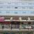 Ashish Multispeciality Hospital,  | Lybrate.com