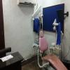 Wisdom 32 Dental Care Centre Image 1