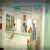 Sowmya Childrens Hospital,  | Lybrate.com