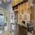 Sapphire Dental Hospital & Orthodontic Centre Image 4