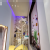 Sapphire Dental Hospital & Orthodontic Centre Image 8