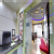 Sapphire Dental Hospital & Orthodontic Centre Image 9