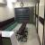 Shri Ganesh Psychiatry Clinic,  | Lybrate.com
