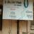Siddhesh Dental & X-ray Clinic,  | Lybrate.com