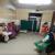 Trivedi Hospital,  | Lybrate.com