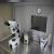 Aarush Ivf & Endoscopy Centre,    Lybrate.com