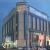NMC Hospital,  | Lybrate.com