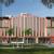 Aakash Hospital,  | Lybrate.com
