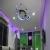 Best Laser Dental Clinic Image 5