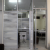 Dr.Saluja's Clinic & Path Lab Image 3
