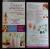 One Health My Nutri Diet Clinic Image 1
