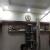 Dr.Barvaitelias Vibrant Homoeopathic South Mumbai Clinic,  | Lybrate.com