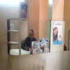 Srivastava Clinic For Women And Ultrasound Image 4