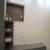 The Dental Wellness Clinic,  | Lybrate.com