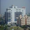 AMRI Hospitals Image 1