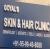 Goyal's Skin and Hair Clinic,  | Lybrate.com