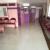 London Harley Street Women & Fertility Centre,  | Lybrate.com
