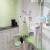 Esthetix Dental,  | Lybrate.com