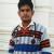 Ayurveda hospital jhotwaraa jaipur,    Lybrate.com