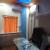 Vedsuman Ayurvedic Panchakarma & Infertility Sexology Clinic,  | Lybrate.com