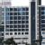 Global Hospital,    Lybrate.com