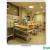 Fortis Hospital & Kidney Institute - Kolkata Image 3