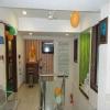 Sampada Hospital And Intensive Care Image 3