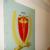 Sampada Hospital And Intensive Care,  | Lybrate.com