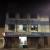 Annamalai Hospital Image 4
